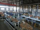 石墨作为反应堆材料的优缺点