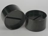 石墨特殊性质,3D热弯石墨商家给您分析