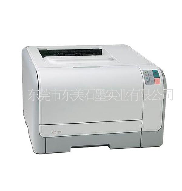 石墨打印机