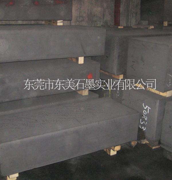 吴中石墨材料加工生产