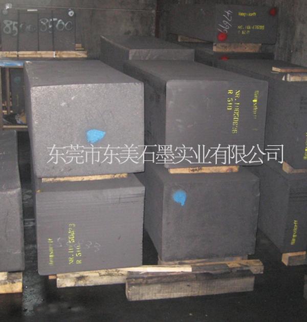 吴中石墨材料加工